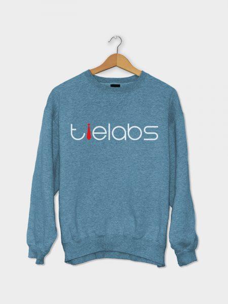 s-shirt-light-blue