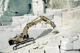 images 10 - استخراج سنگهای ساختمانی