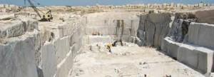 images 9 300x108 - استخراج سنگهای ساختمانی