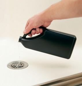 liquid-drain-opener